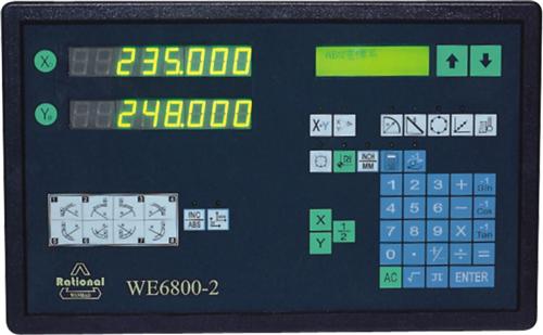 Vai trò của thiết bị đo lường