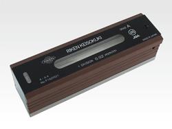 Thước đo cân bằng ( Precision Flat Level A Class A) Riken RFL-A1502, RFL-A1505, RFL-A2002, RFL-A2005, RFL-A2010, RFL-A2502, RFL-A2505, RFL-A2510, RFL-A3002, RFL-A3005, RFL-A3010