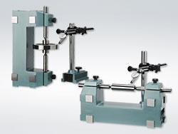 Máy đo độ đông tâm ( Bench Centers H.V.-Type ) Riken H.V, Riken KG-1