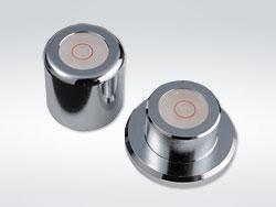 Dụng cụ đo đường tròn ( Round level) Riken RRL1828, RRL2030, RRL2435, RRL2538, RRL2020, RRL2420