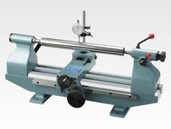 Đồng hồ độ đồng tâm ( Bench Centers Lacslide Type) Riken RB-1