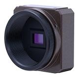 camera Sugitoh WAT-01U2
