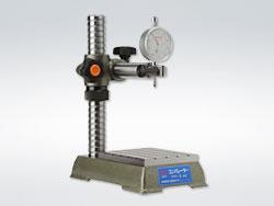Giá đỡ đồng hồ so ( Dial Gauge Stand) Riken PH-3B, PH-2, RCT, MM-2, 86R