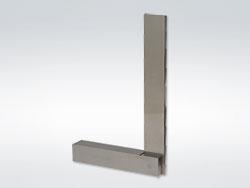 Dụng cụ đo góc (Precision Square With Base JIS 1st class. JIS 2nd class) Riken RDS1-50, RDS1-75, RDS1-100, RDS1-150, RDS1-200, RDS1-300, RDS1-500, RDS1-750, RDS1-1000