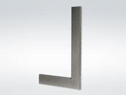 Dụng cụ đo góc (Precision Flat Square JIS 1st class. JIS 2nd class) Riken RHS1-50, RHS1-75, RHS1-100, RHS1-150, RHS1-200, RHS1-300, RHS1-500, RHS1-750, RHS1-1000