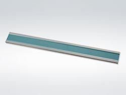 Thước đo thẳng ( Precision Straight Edge I-Type) Riken RSHA-300, RSHA-500, RSHA-1000, RSHA-1500, RSHA-2000