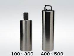 Dụng cụ đo góc hình trụ ( Precision Cylindrical Squares) Riken RCS-100, RCS-150, RCS-200, RCS-400, RCS-300, RCS-500