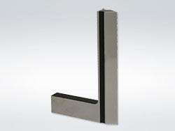 Dụng cụ đo góc (Knife Edged Squares I-Type) Riken RKS-75, RKS-100, RKS-150, RKS-200, RKS-300