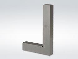 Dụng cụ đo góc (Flat Heavy Square) Riken RAS75, RAS-100, RAS-150, RAS-200, RAS-300