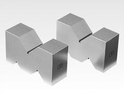 Giá đỡ chữ V ( Cast Iron V Blocks A-Type) Riken RCV-A50, RCV-A75, RCV-A100, RCV-A150