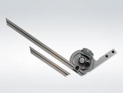 Thước đo góc ( Bevel Protractor) Riken R-495D