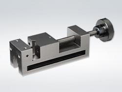 Ê tô Riken Precision Vice I Type  model RPV-1