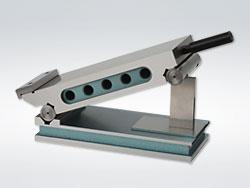 Khối đo phẳng ( Sine Bar Base) Riken RSBB-100, RSBB-200, RSB-100, RSB-200