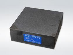 Bàn đá ( Precision Granite Surface Plate) Riken RA-10, RA-20, RA-30, RA-40, RA-50, RA-60, RA-70, RA-80, RA-90