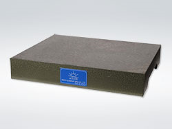 Bàn đá ( Box Type Surface Plate) Riken RB-1A, RB-2A, RB-3A, RB-4A, RB-5A, RB-6A, RB-7A, RB-8A, RB-9A, RB-10A, RB-11A, RB-12A