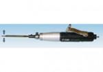 Máy giũa hơi dùng khí nén Besida US-70, US-100, US-200