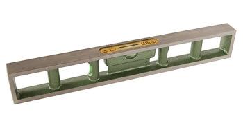 Thước đo cân bằng (Cast Iron Level) FSK IRC1.0-150, IRC0.5-150, IRC1.0-230, IRC0.5-230