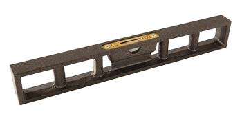 Thước đo cân bằng (Cast Iron Level for Mas) FSK ITC-150, ITC-230, ITC-300, ITC-380, ITC-450, ITC-600