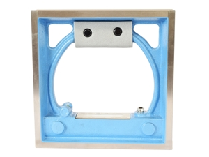 Nivo khung vuống (Precision Square Level JIS B Class) FSK SAB1-100, SAB2-100, SAB3-100, SAB1-150...