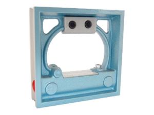 Nivo khung vuống (Precision Square Level Standard Class) FSK SLB1-100, SLB2-100...