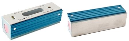Thước đo cân bằng FSK Precision Flat Level with Flat Base, model: FLF1-100, FLF2-100, FLF3-100, FLF1-150, FLF2-150...