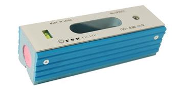 Thước đo cân bằng Precision Flat Level with Fine finished V Groove, model: FSK FLV1-100, FLV1-150, FLV1-200, FLV1-250, FLV1-300