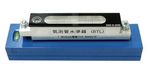 Thước đo cân bằng (Bubble Tube Level) FSK BTL1-150, BTL2-150, BTL3-150