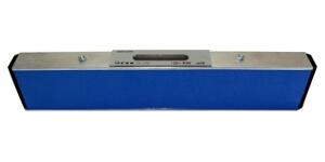 Thước đo cân bằng (Aluminum Flat Level) FSK AFL1-150, AFL2-150, AFL3-150, AFL1-200 , AFL2-200 , AFL3-200