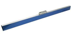 Thước đo cân bằng ( Long Level) FSK ADL0.1-1000 , ADL1.0-1000, ADL0.1-500, ADL1.0-500