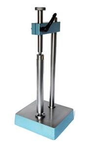 Máy đo độ đồng tâm Bench Center FSK BCL-1, BCL-2, BCL-3