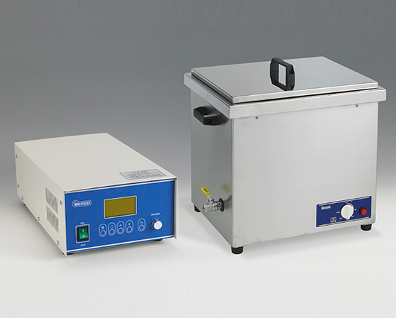 Máy rửa siêu âm Sungdong Ultrasonic model: SDN-600H, SDN-900H, SDN-1200H, SDN-1500H