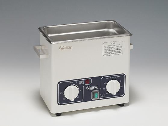 Máy rửa siêu âm Sungdong Ultrasonic model: SD-B200H, SD-250H, SD-300H, SD-B300H, SD-350H