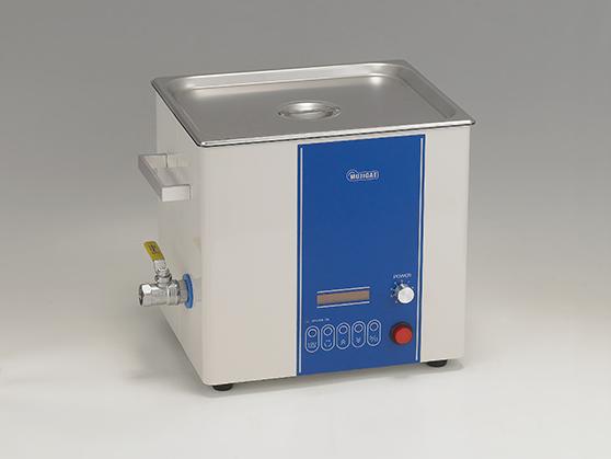 Máy rửa siêu âm Sungdong Ultrasonic model: SD-D300H