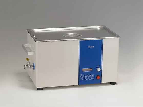 Máy rửa siêu âm Sungdong Ultrasonic model: SD-D400H