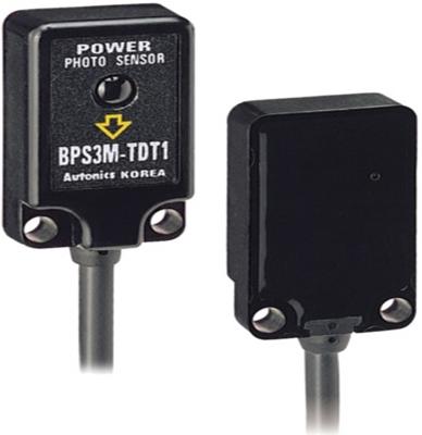 Cảm biến Autonic BPS3M-TDT