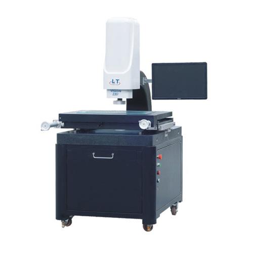 Máy đo 2D hãng LT-3D, model: QSD3020, QSD4030, QSD5040, QSD6050, QSD7060, QSD8070