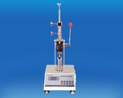 Máy kiểm tra lò xo Spring Tester Handpi HD-10, HD-20, HD-30, HD-50, HD-100, HD-150, HD-200, HD-300, HD-500