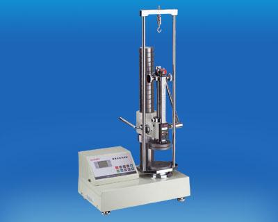 Máy kiểm tra lò xo Spring Tester Handpi HD-1000, HD-2000, HD-3000, HD-5000