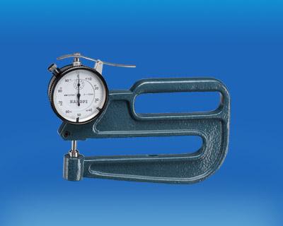 Máy đo độ dầy Thickness Gauges Handpi HTGD-120
