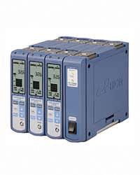 Máy phân tích độ dung Rion UV-15 Vibration Meter Unit