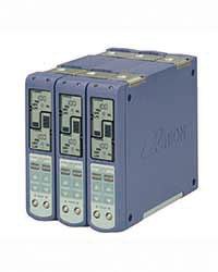 Máy phân tích độ dung Rion UV-16, 2-Channel Charge Amplifier