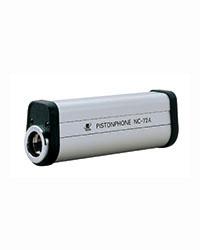 Máy đo độ ồn Rion NC-72A Pistonphone