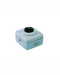 Thiết bị hiệu chỉnh âm thanh Rion NC-74 Sound Calibrator