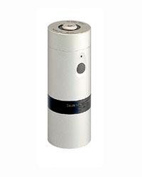 Thiết bị hiệu chỉnh độ dung Rion VE-10 Calibration Exciter