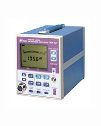 Máy đo độ ồn Rion NA-42 Measuring Amplifier