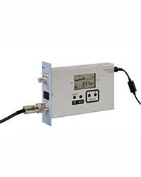 Máy đo độ ồn Rion NA-83 Sound Level Meter, Class 1