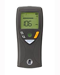 Máy đo độ nhớt Rion VT-06 Viscotester (for high viscosity measurement)