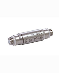 Rion Charge Converter VP-42