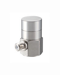 Cảm biến giá tốc Rion PV-91C Piezoelectric Accelerometer