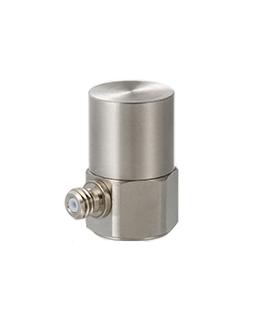 Cảm biến giá tốc Rion PV-91CH Piezoelectric Accelerometer